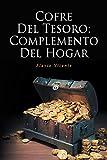 Cofre Del Tesoro: Complemento Del Hogar