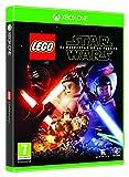LEGO Star Wars: El Despertar De La Fuerza...