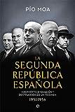 La Segunda República Española: Nacimiento,...