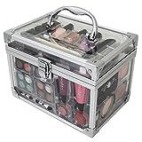 Makeup Trading, Paleta de maquillaje Set...