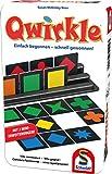 Schmidt Spiele Juego de Estrategia y lógica...