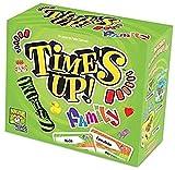 Repos Production- Times Up es el Juego de adivinar...