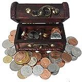 IMPACTO COLECCIONABLES Monedas de COLECCIÓN - 100...