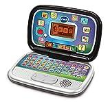 Vtech- Diverblack PC Ordenador Infantil Educativo...