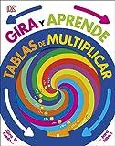Gira y aprende: Tablas de Multiplicar (Aprendizaje...