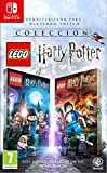 Lego Harry Potter Collection - Nintendo Switch....