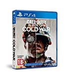 Call of Duty. Black Ops Cold War