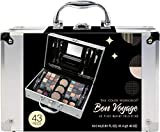 Maletín de Maquillaje Bon Voyage Makeup Set - The...