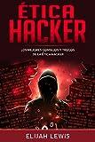 Ética Hacker: Los Mejores consejos y trucos de la...