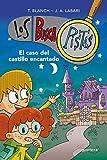 El caso del castillo encantado (Serie Los...