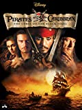 Pirates of the Caribbean: The Curse of the Black...
