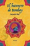 El bucanero de Bombay: 271 (Las Tres Edades)