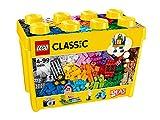 LEGO10698ClassicCajadeLadrillosCreativo...