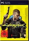 CYBERPUNK 2077 - DAY 1 Edition - PC [Importación...