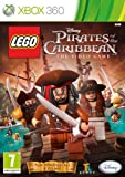 Lego Pirates of the Caribbean (Xbox 360)...