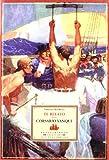 Relato De Un Corsario Yanqui (Isla de la Tortuga)