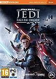 Star Wars Jedi Fallen Order (La caja contiene un...