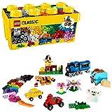 LEGO10696ClassicCajadeLadrillosCreativo...