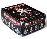 creo worlds Piratas: el divertido juego de cartas...