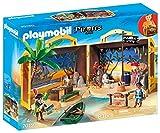 Playmobil - Pirates Juego con Figuras, Multicolor...