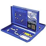 ColorBaby - Juegos de mesa de estrategia Batalla...