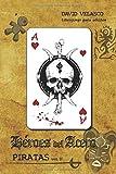 Héroes del Acero, Piratas II: Librojuego (Saga de Neithel)