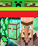 19 Minecraft Mobs That should be Included (English...