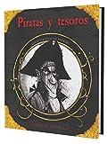 Piratas y tesoros: Diez Cuentos de Piratas...
