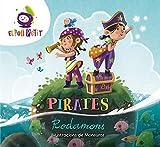 Pirates Rodamons (Montena)