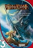 Piratas del Caribe 2. Huyendo de Davy Jones. El...