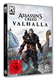 Assassin's Creed Valhalla Standard Edition - PC -...