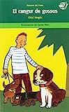 El cangur de gossos: Llibre infantil per a 10...
