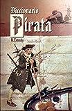 Diccionario Pirata