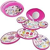Disney - Set maquillaje infantil ni?as Completo...