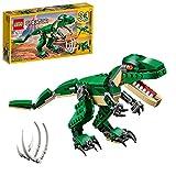 LEGO31058CreatorGrandesDinosaurios3en...