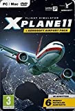 XPLANE 11 & AEROSOFT AIRPORT COLLECTION (Edición...