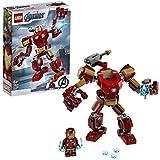 LEGO 76140 SuperHeroes...