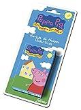Fournier Peppa Pig Baraja de Cartas Infantil,...