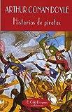 Historias de piratas (El Club Diógenes)