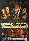 Póster 'Piratas del Caribe' Formato Regular US...