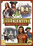 The Sims Medieval: Pirates and Nobles (PC/Mac DVD) [Importación inglesa]
