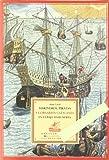 Marineros Piratas Y Corsarios (Isla de la Tortuga)
