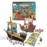 Diset- stratego Pirates, Juego de Estrategia,...