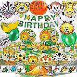 Bea's Party Decoracion Fiesta cumpleaños niño...