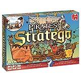 Stratego Pirates!