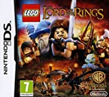 Nintendo LEGO The Lord Of The Rings - Juego...