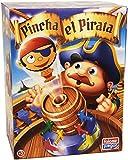 Falomir- Pincha el Pirata Juego de Mesa,...