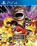 Namco Bandai Games One Piece Pirate Warriors 3, PS4 - Juego (PS4, PlayStation 4, Acción, T (Teen))