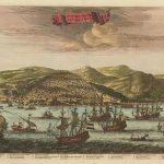 Indice Berberiscos, piratas y corsarios 8