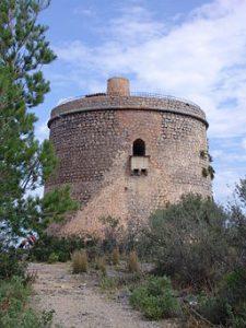 Torre Soler